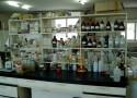 EFT Lab Photos 02